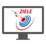 WDC003 – Die Ziele für deinen Webauftritt